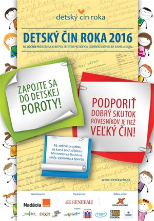 detsky-cin-roka-2016-brozura