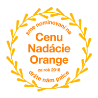 orange-cena-nadacie2016.png