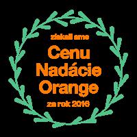 orange_cena_nadacie_peciatka_b_400x400.png
