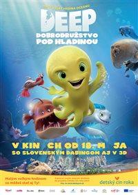 plagat_deep_dobrodruzstvo_pod_hladinou.jpg
