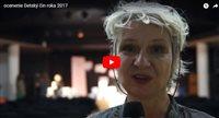 dcr-2017-video.jpg