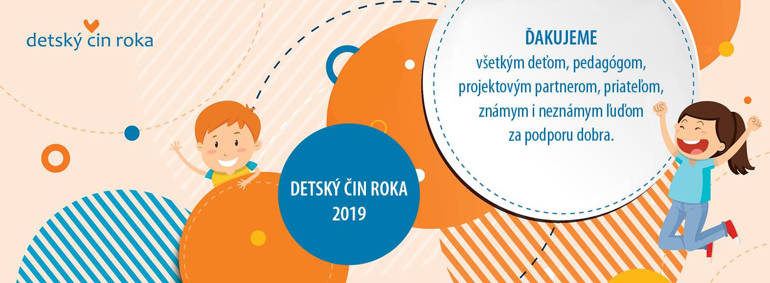 dcr-dakovanie-2019-2