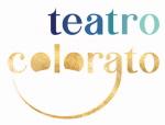 Ďakujeme Teatro Colorato v Bratislave za poskytnutie priestoru na nahrávanie príbehov