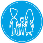 pomoc-v-rodine.png