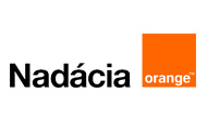 nadacia-orange2