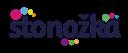 stonozka-logo
